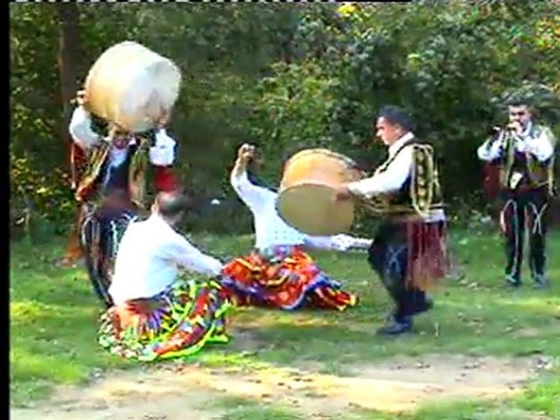 çankaya-davul-zurna-ekibi-muhtesem-show