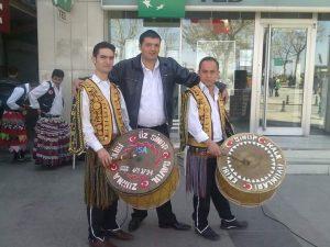 ısparta-yöresi-davul-zurna-kiralama-sunnet