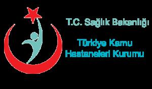 baskent-organizasyon-referanslar-iletisim