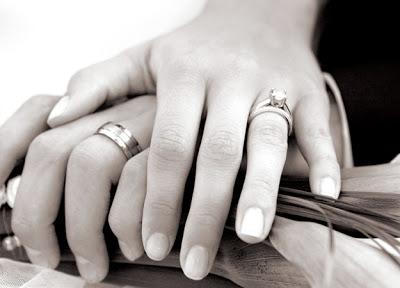 görücü-usülü-evlilik-nedir