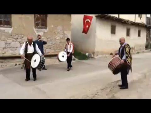 beypazari-davul-zurna-kiralama-yoresel-kiyafetli