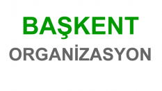 BAŞKENT ORGANİZASYON