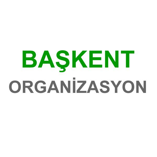 baskent-organizasyon-firmasi-hakkinda-bilgi