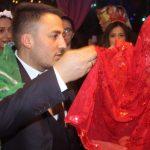 kina-organizasyon-baskent-organizasyon