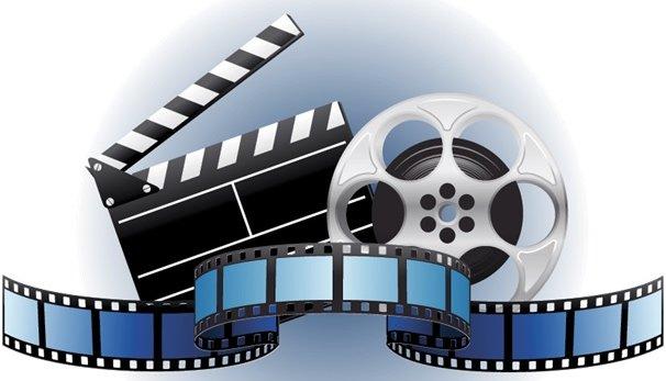 baskent-organizasyon-kina-videolar-izle