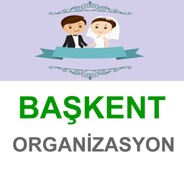 baskent-organizasyon-iletisim