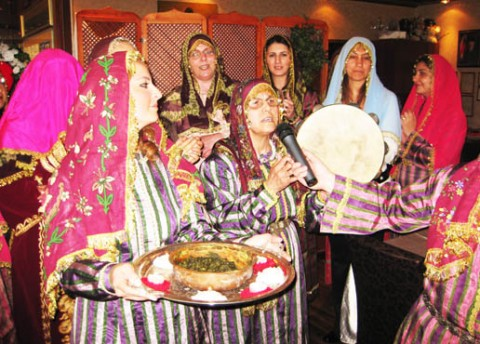 islami-kina-gecesi-ankara