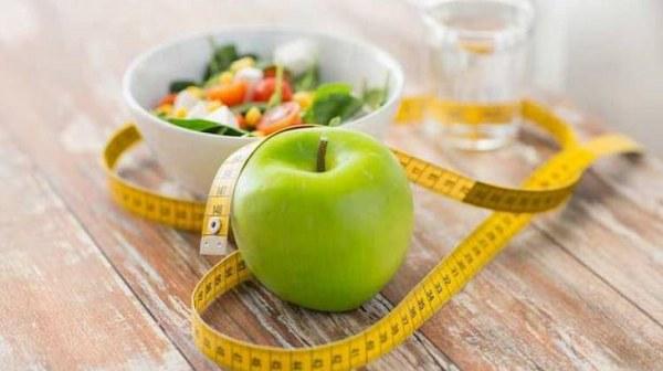 gelin-diyeti-nasil-yapilir