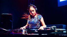 ANKARA BAYAN DJ