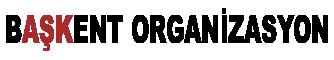Ankara Kına Organizasyon